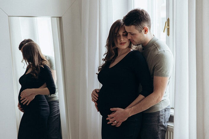 Pregnancy Krakow